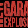 Free screening of New Garage Explosion!! this Thursday