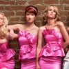 <i>Bridesmaids</i> review