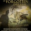 Cave of Forgotten Dreams review