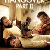 <i>The Hangover Part II</i> review