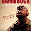 Bloody Disgusting Selects begins with Rammbock