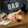<i>Bad Teacher</i> guest review