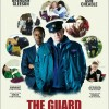 <i>The Guard</i> review