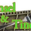 Tinsel & Tine interviews Cinedelphia