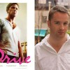 INTERVIEW: <i>Drive</i> Director Nicolas Winding Refn
