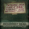 International House to host Philadelphia Premiere of <i>Resurrect Dead: The Mystery of the Toynbee Tiles</i>