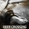 INTERVIEW: <i>Deer Crossing</i> director Christian Jude Grillo // SINedelphia: 31 DAYS OF HORROR, DAY 8