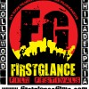 TONIGHT: Cinedelphia hosts Best of FirstGlance