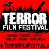 INTERVIEW: Terror Film Festival's Claw // SINedelphia: 31 DAYS OF HORROR, DAY 11