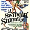 Secret Cinema presents <i>A Swingin&#8217; Summer</i>