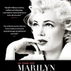 <i>My Week with Marilyn</i> review