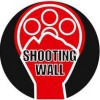 Meet SHOOTING WALL