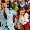CONTEST: <i>The Muppets</i> Blu-ray