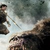 <i>Wrath of the Titans</i> review