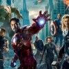 <i>The Avengers</i> review