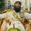 <i>The Dictator</i> review