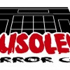 MAUSOLEUM HORROR CON + ART SHOW