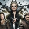 <i>Snow White and the Huntsman</i> review