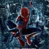 <i>The Amazing Spider-Man</i> review