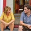CONTEST: <i>Take This Waltz</i> tickets