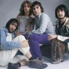 <i>The Who: Quadrophenia &#8211; Can You See the Real Me?</i> screens in Philly