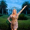 CONTEST: <i>The Queen of Versailles</i> tickets