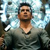 <i>Total Recall</i> review