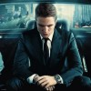 CONTEST: <i>Cosmopolis</i> goodies