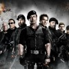 CONTEST: <i>The Expendables 2</i> prize packs
