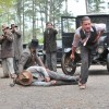 CONTEST: <i>Lawless</i> advance screening