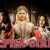 SINedelphia 2012 : Tony Trov and Johnny Zito on <i>Alpha Girls</i>