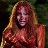 LUCAS MANGUM'S HORROR CORNER: OCTOBER 14-20, 2012