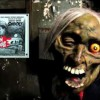 SINedelphia 2012: <i>Celluloid Bloodbath: More Prevues from Hell</i> DVD review