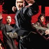 <i>Tai Chi Zero</i> review