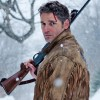 CONTEST: <i>Deadfall</i> advance screening