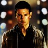 <i>Jack Reacher</i> review