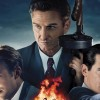 <i>Gangster Squad</i> review