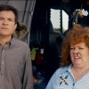 CONTEST: <i>Identity Thief</i> advance screening