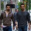 <i>Dead Man Down</i> review