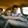 CONTEST: <i>On the Road</i> book plus movie ticket