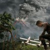 <i>After Earth</i> review