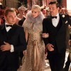 <i>The Great Gatsby</i> Review