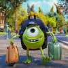 <i>Monsters University</i> review