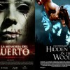 Spanish-Language Horror Double Feature
