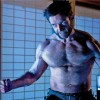 <i>The Wolverine</i> review