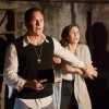 <i>The Conjuring</i> review