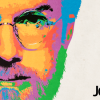 <i>JOBS</i> advance screening