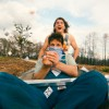 <i>Prince Avalanche</i> review