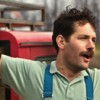 Contest: <i>Prince Avalanche</i> tickets