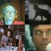 TELE-TERROR FEST 2013: 13 TV TERRORS FROM THE 1970s